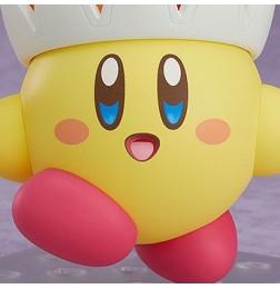 Kirby - Nendoroid Beam Kirby