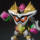 Kamen Rider Ex-Aid - S.H. Figuarts Kamen Rider Maximum Gamer Level 99
