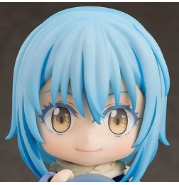 Tensei shitara Slime Datta Ken (That Time I Got Reincarnated as a Slime) - Nendoroid Rimuru