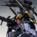 Mobile Suit Gundam Narrative - Robot Damashii (Ka signature) (side MS) MSK-008 Dijeh (Narrative Ver.)