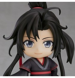 The Master of Diabolism - Nendoroid Wei Wuxian