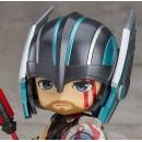 Thor: Ragnarok - Nendoroid Thor: Ragnarok Edition DX ver.