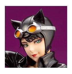 DC Comics Bishoujo DC Universe Catwoman Returns