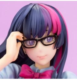 My Little Pony Bishoujo Twilight Sparkle 1/7