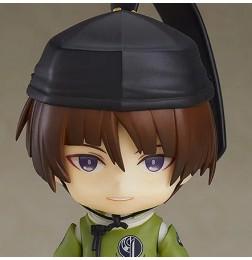 Touken Ranbu -ONLINE- Nendoroid Ishikirimaru