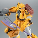 Gundam - Robot Damashii (side MS) MS-06W Zaku Worker ver. A.N.I.M.E.