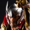 Marvel Universe - ARTFX Premier Thor 1/10