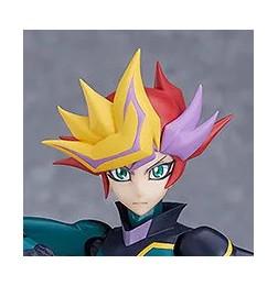 Yu-Gi-Oh! VRAINS - Figma Playmaker