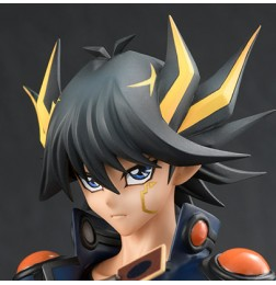 Yu-Gi-Oh! 5D's - Yusei Fudo 1/7
