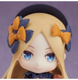 Fate/Grand Order - Nendoroid Foreigner/Abigail Williams