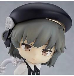 Hatoba Tsugu - Nendoroid Hatoba Tsugu