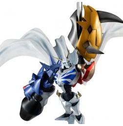 Digimon Adventure - Precious G.E.M Omegamon