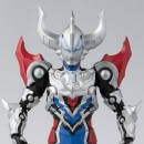 Ultraman Geed - S.H. Figuarts Ultraman Geed Magnificent