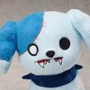 Zombieland Saga - Romero Posable Plush
