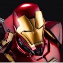 Marvel Universe - ARTFX Premier Iron Man 1/10