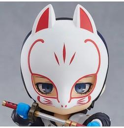 Persona 5: The Animation - Nendoroid Yusuke Kitagawa: Phantom Thief Ver.