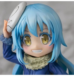 Tensei shitara Slime Datta Ken (That Time I Got Reincarnated as a Slime) - Rimuru (Pulchra)