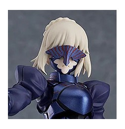 Fate/stay night: Heaven's Feel - Figma Saber Alter 2.0