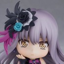 BanG Dream! Girls Band Party! - Nendoroid Yukina Minato: Stage Outfit Ver.