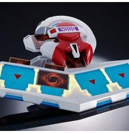 Yu-Gi-Oh! - Proplica Duel Disk