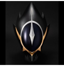 Full Scale Works - Code Geass - Zero Mask 1/1