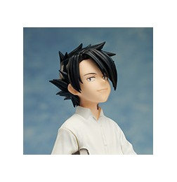 Yakusoku no Neverland - Ray 1/8