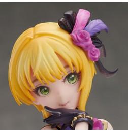THE IDOLM@STER Cinderella Girls - Frederica Miyamoto Tulip Ver. 1/8