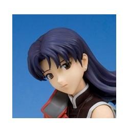 Rebuild of Evangelion - Misato Katsuragi 1/6
