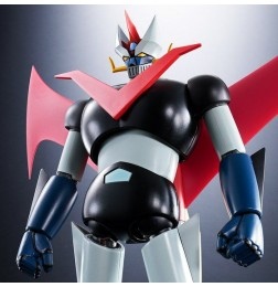 Soul of Chogokin - GX-73SP Great Mazinger D.C Anime Color Ver.