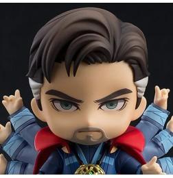Avengers: Infinity War - Nendoroid Doctor Strange: Infinity Edition DX Ver.