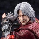 Devil May Cry 5 - ARTFX J Dante 1/8