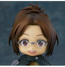 Shingeki no Kyojin - Nendoroid Hange Zoë