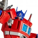 Transformers - Amazing Yamaguchi Convoy