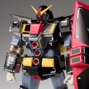 Gundam Fix Figuration Metal Composite Psyco Gundam (Gloss Color Ver.)