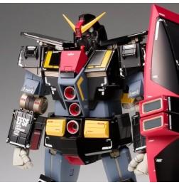 Gundam Fix Figuration Metal Composite Psyco Gundam (Gloss Color Ver.)