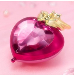 Sailor Moon - Proplica Chibi Moon Compact