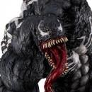 Venom (Soft Vinyl)
