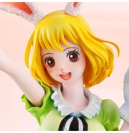 "One Piece - Portrait of Pirates ""LIMITED EDITION"" Carrot"