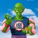 Dragon Ball - S.H. Figuarts Piccolo Daimao