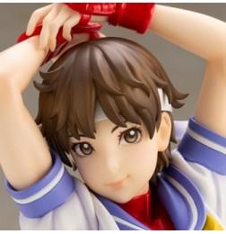 Street Fighter Bishoujo Sakura -ROUND 2-