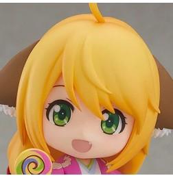 Fox Spirit Matchmaker - Nendoroid Susu Tushan