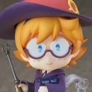 Little Witch Academia - Nendoroid Lotte Yanson