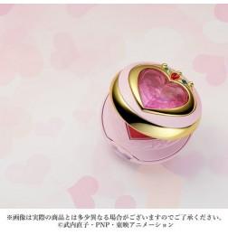 Sailor Moon Miracle Romance Prism Heart Cream Cheek