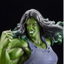 ARTFX Premier She-Hulk