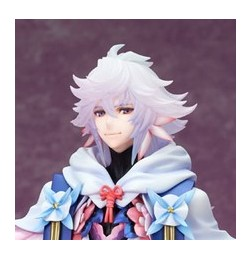 Fate/Grand Order - Caster / Merlin 1/8 (ltd)