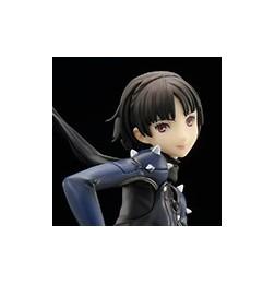 Persona 5 - Niijima Makoto Kaitou ver. with Johanna 1/8 HJ 50th Anniversary Ver.