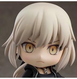 Fate/Grand Order - Nendoroid Saber/Altria Pendragon (Alter) Shinjuku Ver.