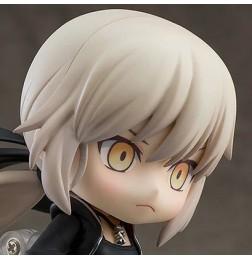 Fate/Grand Order - Nendoroid Saber/Altria Pendragon (Alter) Shinjuku Ver. & Cuirassier Noir