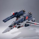 Macross - DX Chogokin Strike/Super Parts Set for Movie Edition VF-1