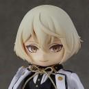 Touken Ranbu - ONLINE - Nendoroid Doll Higekiri